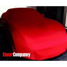 Ferrari Custom Car Cover Custom Made Car Covers