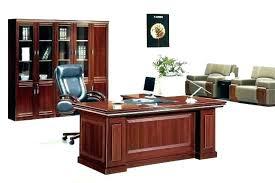 ikea office furniture uk. Office Furniture Ikea Desk Chairs Home  Canada . Uk