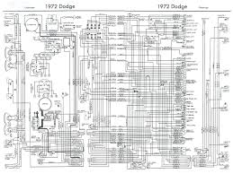 72 plymouth wiring diagram schematics wiring diagrams \u2022 72 plymouth duster wiring diagram 72 plymouth wiring diagrams plymouth interior diagrams plymouth rh banyan palace com 1939 plymouth positive ground