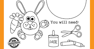 Get crafts, coloring pages, lessons, and more! Easter Egg Coloring Pages Printable Craft For Kids