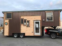 tiny houses on wheels for sale in texas. Tiny Houses On Wheels For Sale In Texas M