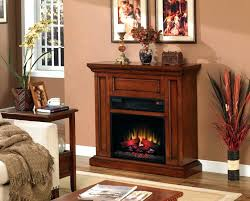 twin star fireplace insert inert wood heater 23e05 twin star fireplace electric 23ef022gra manual