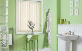 best blinds for bathroom. Small Bathroom Paint Colors For Bathrooms With No Windows Color Decorating Levolor Vertical Blinds Plus Green Wall And Pedestal Sink Decoration Ideas Best