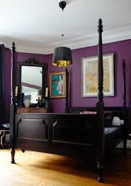 dark purple furniture. Loving The Dramatic Purple! Dark Purple Furniture