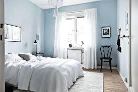 dark blue bedroom walls. Blue Wall Bedroom Bathroom Traditional Remodel Ideas Light Paint Color Bedrooms For Girls Best On Dark Walls M