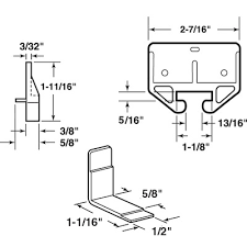 wiring diagram for frigidaire stove wiring image frigidaire range wiring diagram frigidaire image about on wiring diagram for frigidaire stove