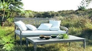 comfortable porch furniture. Most Comfortable Porch Furniture A