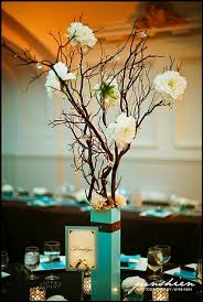 Outstanding Wedding Centerpieces With Tree Branches Wedding Tree Branch  Centerpieces For Wedding