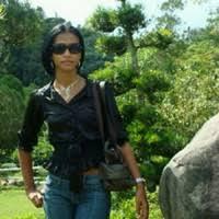 "10+ ""Luz Payano"" profiles   LinkedIn"