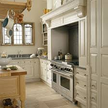 Getting A Gourmet Kitchen On A Tight Budget Doesn't Cost The Earth Interesting Gourmet Kitchen Design Style