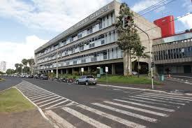 Diário Oficial do Município passará a ser publicado em novo horário -  Portal da Prefeitura de Uberlândia