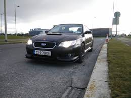 JDM legacy living in Ireland