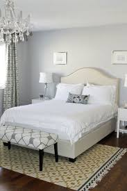 silver paint colorsSilver Paint Color  Contemporary  bedroom  ICI Dulux Silver