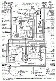 55 ford wiring diagram wiring diagrams best diagram of 55 ford wiring diagrams source 55 ford ignition wiring diagram 55 ford wiring diagram