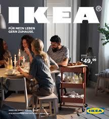 Cash Das Handelsmagazin Der Neue Ikea Katalog Ist Da Neuer Ikea Katalog