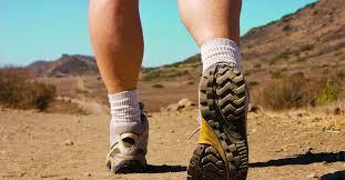 calf pain when walking causes