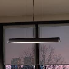 Tech lighting surge linear Connector Zhane Linear By Tech Lighting Monthlyteesclub Tech Lighting Office Snapshots