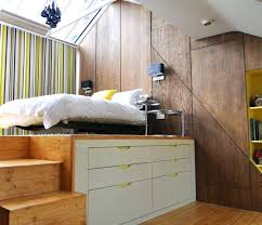 storage saving furniture. Space Saving Furniture Bedroom Best Ideas On  . Storage