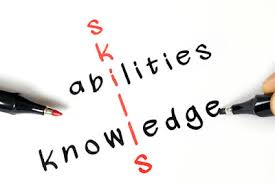 Career Exchange Career Advice Knowledge Skills And