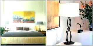 full size of modern bedside lamps nz touch ikea best lamp ideas bedroom inspirations and fascinating