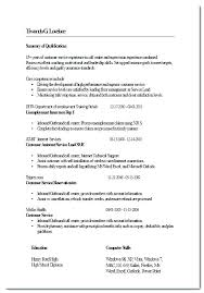 Free Resume Reviews Free Resume Review Service And Resume Adorable Online Resume Writing Services Reviews