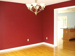 Heart Maine Home The Sitting Room Is Painted. Download Accent Wall Color ...
