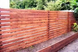 Small Picture Beautiful Garden Fencing Panels Close Board Arched Panel R And Ideas