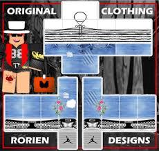 Roblox Shirt Templates Roblox Templates Roblox_template Twitter