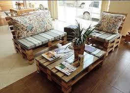 diy living room furniture. Plain Room 24 Inspirational Diy Living Room Furniture Namestaj Od Paleta Pallet  Design Pinterest Inside Furniture E