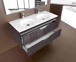 Roca Bathroom Accessories Roca Kalahari Double Basin Uk Bathrooms