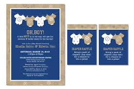 Sports Themed Baby Shower Invitations  Home Design IdeasBaby Shower Invitations Sports Theme