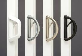 milgard sliding door sizes full size of sliding door locks elegant patio hardware milgard sliding patio