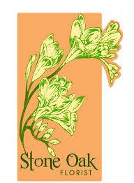 stone oak florist san antonio tx florist