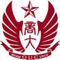 国立大学法人小樽商科大学 (@otaru_univ) | Twitter