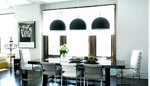 lighting dining room table. Pendant Light Dining Room S Height Over Table . Lighting
