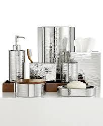 modern bathroom accessories sets. A C E S O R I Images On Pinterest   Bathroom Accessories, Bath Accessories And Ideas · Modern Piece Accessory Set Sets