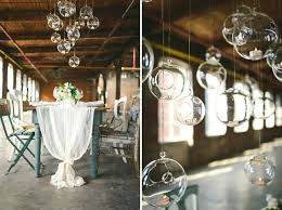 Decorative Hanging Glass Balls Stunning Decorative Hanging Glass Balls Plant In Glass Ball Decorative