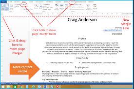 resume font size resume font size 1452