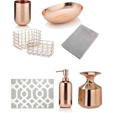 Small Picture Best 10 Copper bathroom accessories ideas on Pinterest Copper
