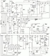 1992 ford ranger alternator wiring schematic wiring library ford 2 9 v6 engine diagram 1992 ford ranger wiring diagram canopi rh enginediagram net
