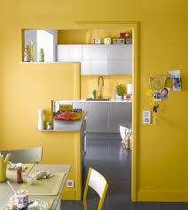 colores pintura para el interior una casa interiores ver casas pintar moda binacion pinturas un hogar