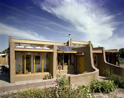 Homeowners Choose SunPower Solar Panels In Green Home Design Solar Home Designs