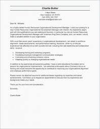 Stay At Home Mom Cover Letter Returning To Work Resumes Example For