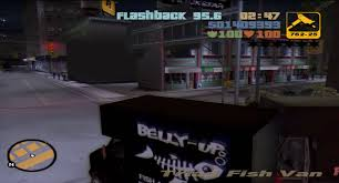 The Fight Lights Out Cheats Gta 3 Cheats Ps2 Ps3 Ps4 All Guns Flying Cars More