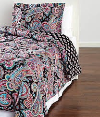 Vera Bradley Parisian Paisley Comforter Set #Dillards | AdRiAn ... & Vera Bradley Parisian Paisley Comforter Set #Dillards Adamdwight.com