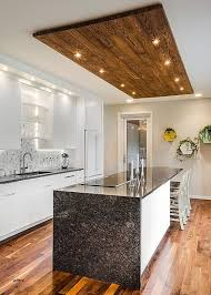 kitchen ceiling lighting ideas. Interesting Kitchen Kitchen Lighting Ideas For Vaulted Ceilings New 21 Stunning Ceiling  Design And C