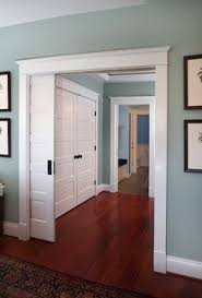 popular paint colors for living roomBest 25 Living room paint colors ideas on Pinterest  Living room