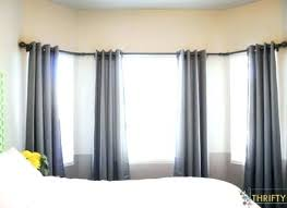 Curtain rods for small windows Window Treatments Small Curtain Rods Curtain Rods For Small Windows Bay Window Curtain Rods North Star Curtain Rods Small Curtain Rods Quiztheplaycom Small Curtain Rods Curtain Rods Keeping Room Makeover Eexamsinfo
