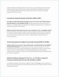 Assembly Line Job Description For Resume Best Of Assembler Job Description For Resume Fresh Design 24 Free Assembly