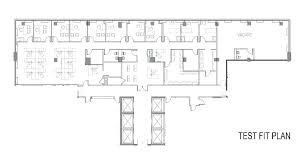 small office design layout. Executive Office Design Layout Small Ideas Plan Space Minimalist .